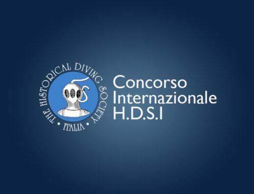 Iscrizioni al Concorso Foto Video dell'HDS Italia