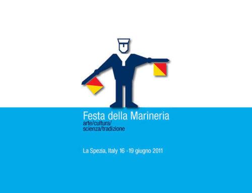 Festa della Marineria 2011 a La Spezia