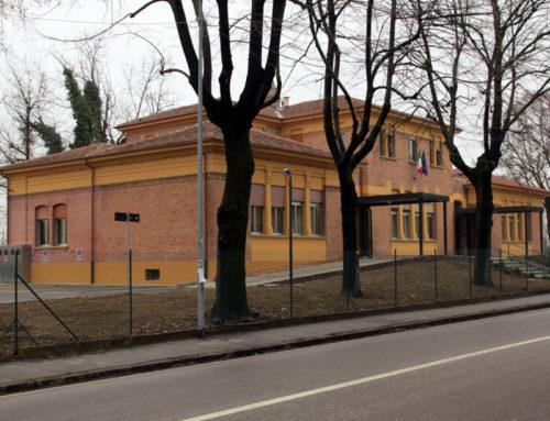 Convocazione Assemblea Sociale HDS Italia