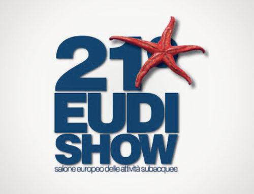 HDS Italia sarà presente all'EUDI SHOW 2013